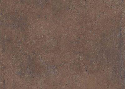 13GRANDSTONE-CHOCO_p1