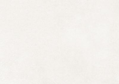 44AOSTA-WHITE