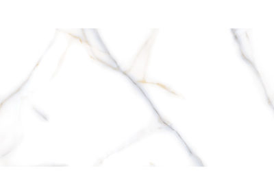 4Venato-Bianco_P1