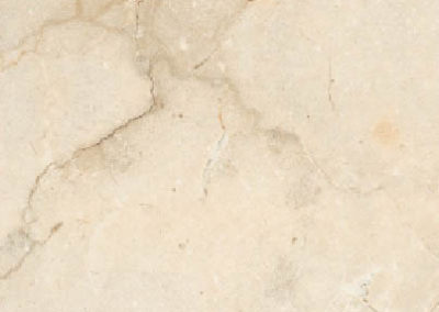 19-VELLY-BEIGE-2