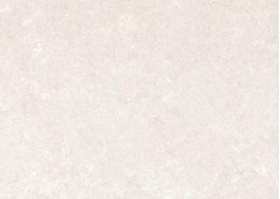 6-CRYSTALINO-WHITE-2