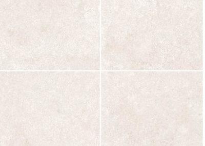 6-CRYSTALINO-WHITE-3