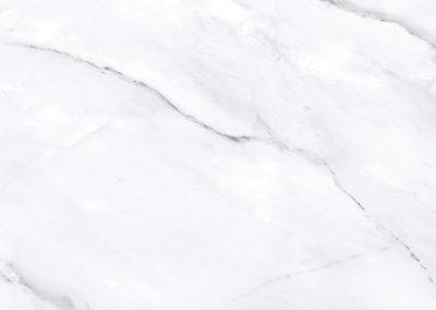 Bianco Aviro - 2