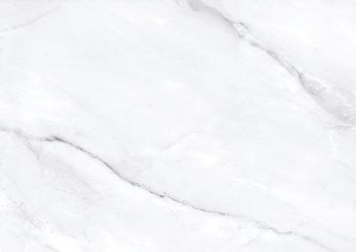 Bianco Aviro - 3