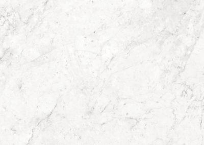 Bianco Carrara - 1