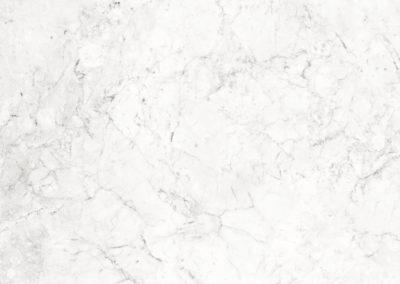 Bianco Carrara - 2