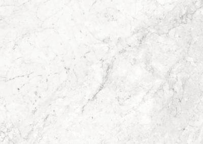 Bianco Carrara - 3