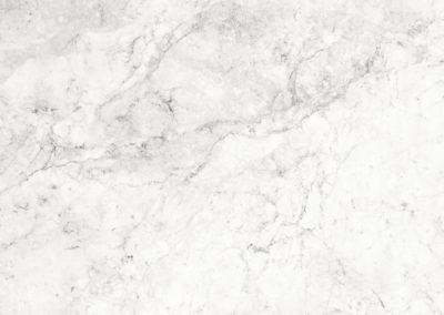 Bianco Carrara - 4