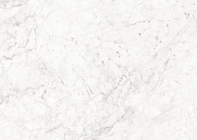 Bianco Carrara - 5