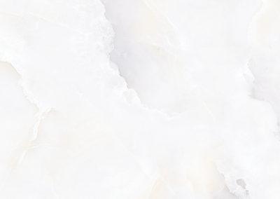 ICE BERGE_P3