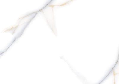 Venato Bianco_P3